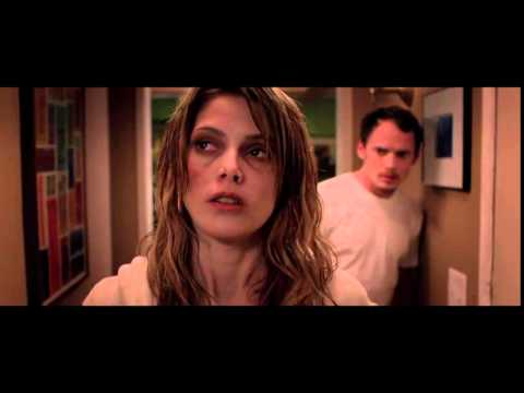 Burying The Ex 2014 HD Clip