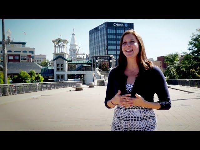 Video Thumbnail of Heath CPA and Associates