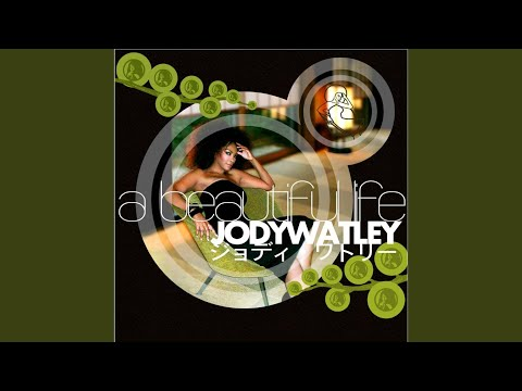 A Beautiful Life (Love to Infinity Classic Club Mix) mp3