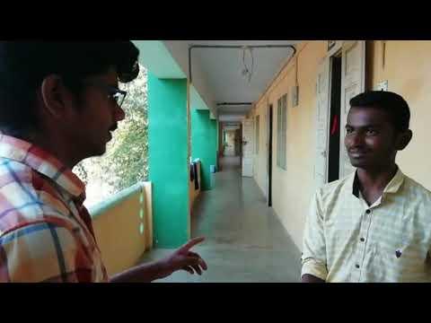 523 Awareness     Tamil Short Film    TPGIT