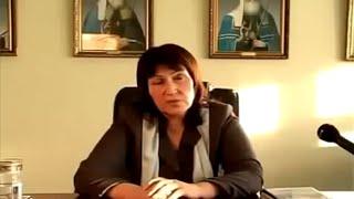 видео Статья 326 НК РФ. Налоговый кодекс с комментариями