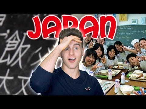 Japanese School Rules That Would Never Happen In America