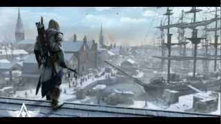 assassin's creed III 3 najnowsze informacje