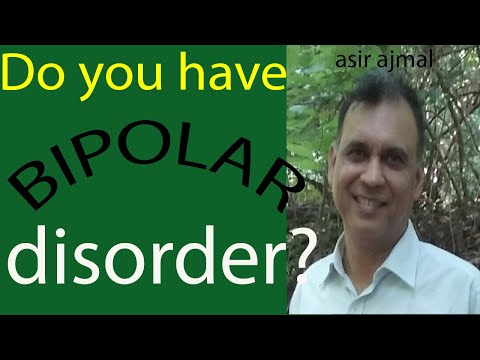 are-you-bipolar?-chances-are-you-are-not-|-psychology-urdu-hindi