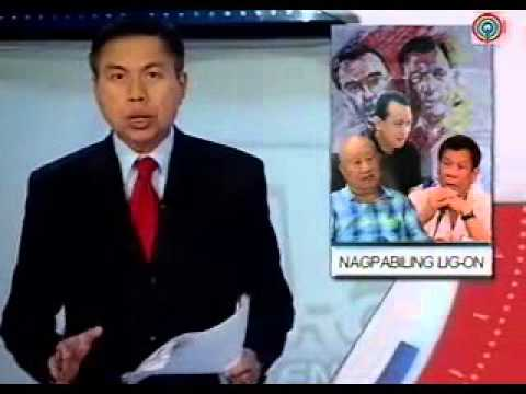TV Patrol Central Visayas - May 2, 2016