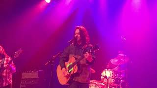Conor Oberst and the Mystic Valley Band - Souled Out - Live at The Van Buren 10/3/2018 YouTube Videos