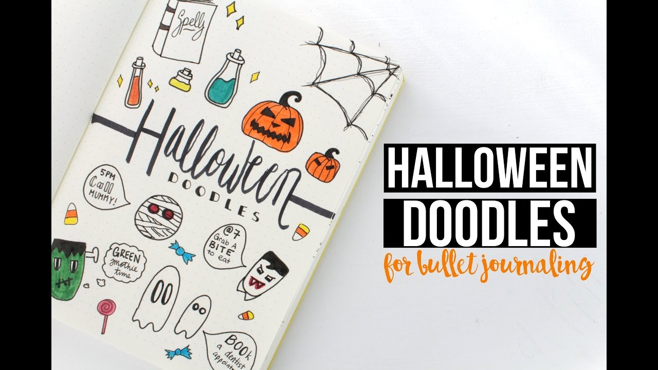 halloween ideas para disfraces caseros