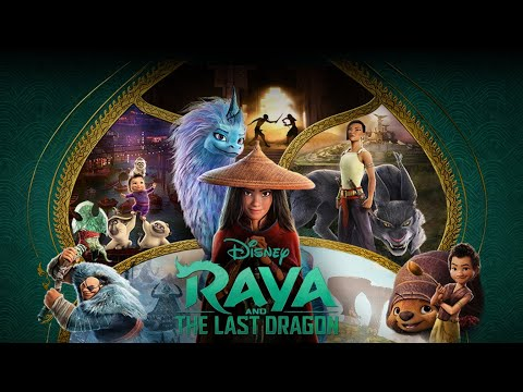 Upcoming Animation Movies From 2020 to 2025   Hollywood Explorer   Upcoming Disney Movies 2020  
