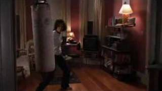 SANDRA BULLOCK SEXY FILM COLLECTION