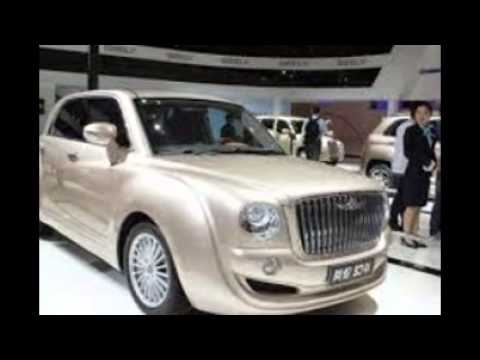 2016 Bentley Suv Review New Car Complete Pic Slide Show Price Specs You