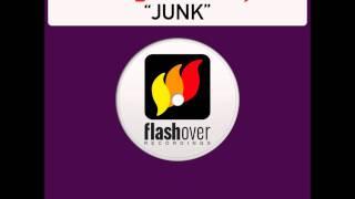 Ferry Corsten - Junk (D Ramirez Remix)