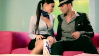 Копия видео Claydee - Sexy Papi (Official Video)
