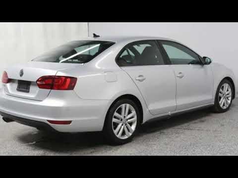 Used 2013 Volkswagen GLI Sterling Chantilly, VA #V802404A
