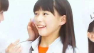【東京女子流 - おんなじキモチ】vs【HALCALI - エレクトリック先生】 M...