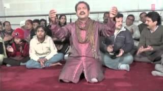 Jalwa Dikha De Sai Bhajan By Rajeshkumar Laakh [Full Video Song] I Jalwa Dikha De Sai