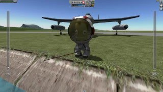 Hidden Feature In Kerbal Space Program 1.1
