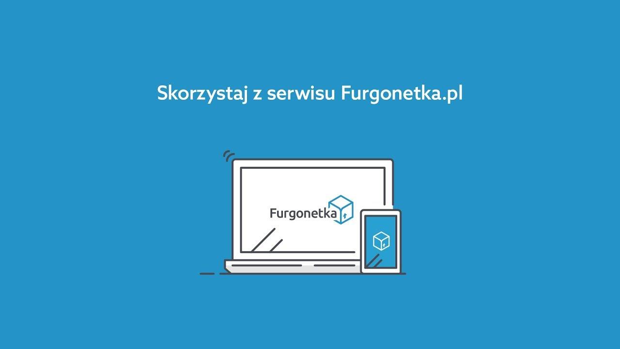 d343e605044c8f Furgonetka: integracja z WooCommerce – WordPress plugin   WordPress.org