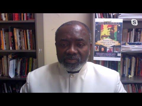 Présidentielle 2020: Comment se dessine la Côte d'Ivoire de demain?