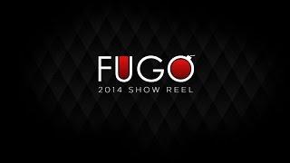 FUGO Studios - 2014 Show Reel
