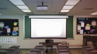 видео Ремонт квартир под ключ качественно и доступно в Краснодаре