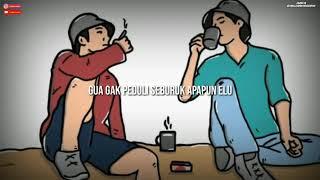 Download Story wa sahabat sejati
