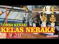 Partai Neraka Kelas Kenari Piala Dispora  Mp3 - Mp4 Download