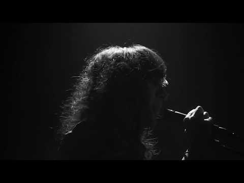LORELLE MEETS THE OBSOLETE #3 Live@Paradiso Amsterdam 21-1-19 Mp3