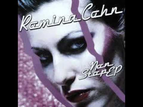 Romina Cohn - The Night