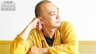 映画『いのちの深呼吸』予告編 【HD】