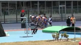 2011香川県自転車競技選手権大会2