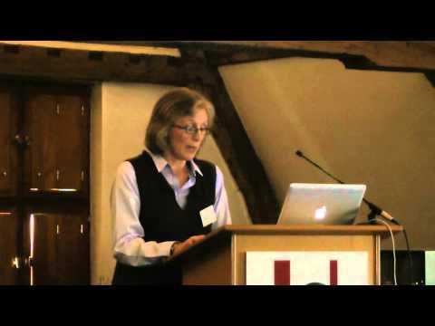 Niki Sioki (University of Reading; UK)