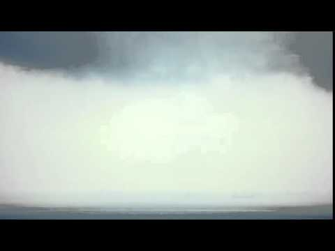 Helen Jane Long - The Aviators