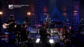Скачать 30 Seconds To Mars Night Of The Hunter Unplugged