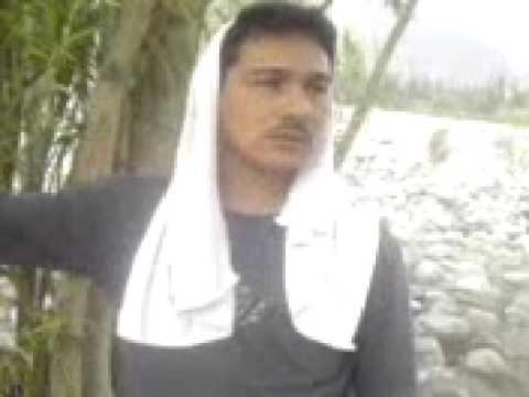 Hassan Balti Song In Khaplu
