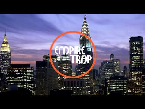 Diplo  Express Yourself R3HAB & Diplo remix
