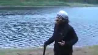 Zakir Naik urf khal naik  Taliban Fight. funny