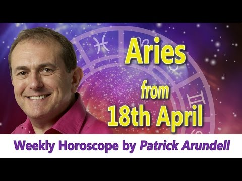 Weekly WAstrologer Talk Forecast for Coffee Celebrity Aug Astrology April 18th 11th