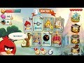 Angry bird gameplay/angry birds game play online free-angry birds game play now