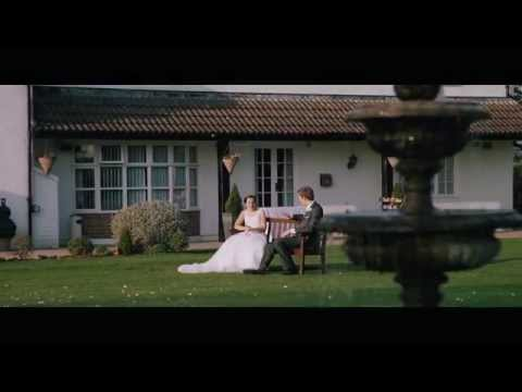 Batch Country House Wedding Film