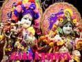 Hare Krishna Mantra By  By Jagjit & Chitra singh