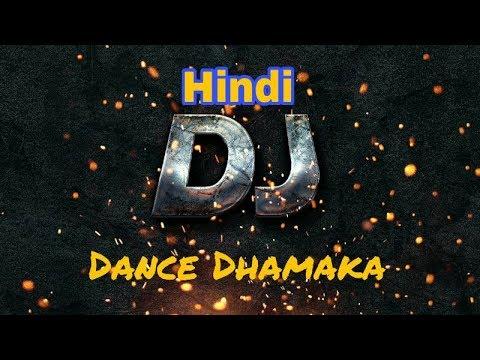 Up Wala Thumka Lagao ( Hindi Old Dj Dance Mix Song )