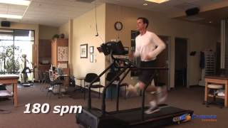 Running Cadence - Learn How to Run Your Best.