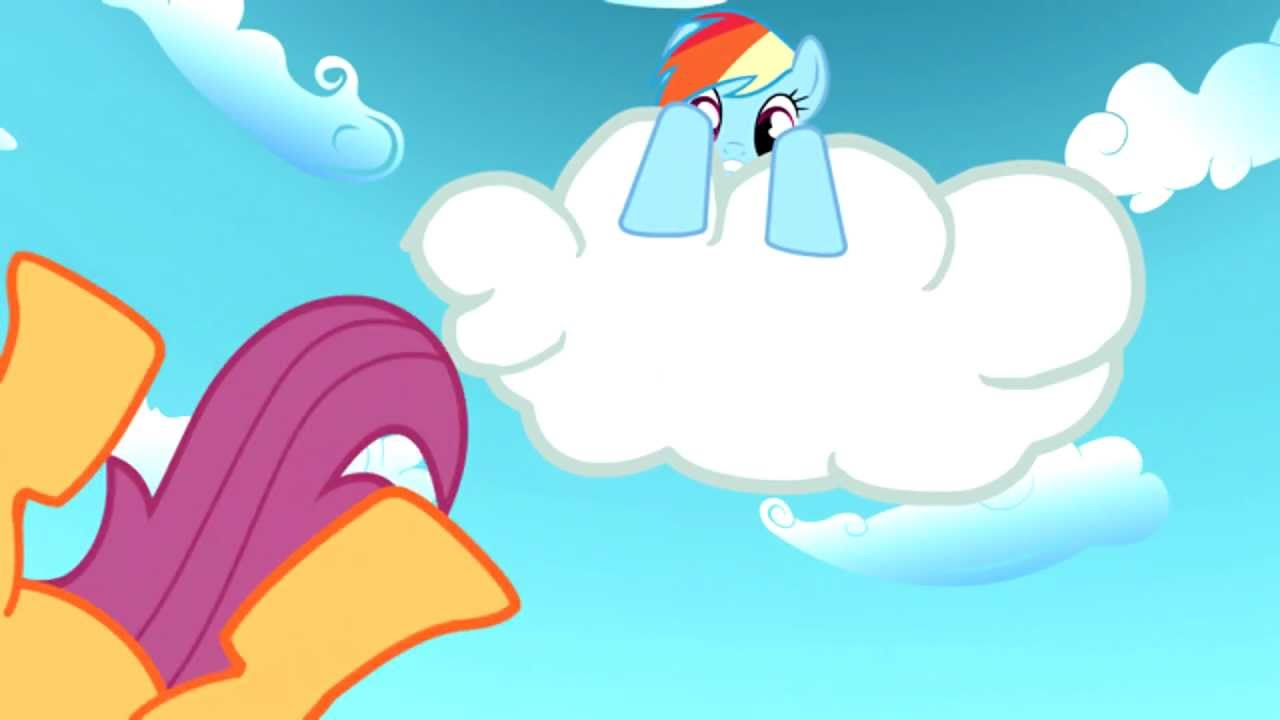 Pmv Quater Animation Tears Of An Angel Rainbow Dash And Scootaloo Youtube Rainbow dash's main tic is constantly being in the air, even when she's doing nothing but hovering in place. pmv quater animation tears of an angel rainbow dash and scootaloo