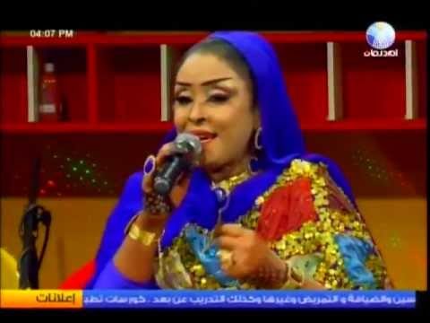 ليه جنيت على غناء حنان بلوبلو