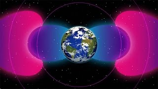 Humans ACCIDENTALLY Created Protective FORCE FIELD Around Earth & It's AWESOME