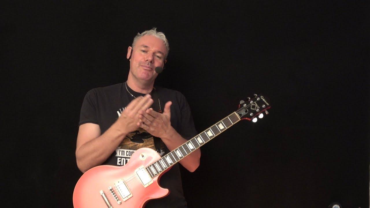 mojo blues licks guitar lesson youtube. Black Bedroom Furniture Sets. Home Design Ideas