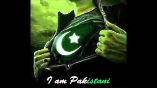 Pakistan Hai Hamara