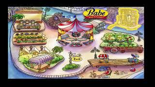 Babe And Friends Preschool Adventure: Playthrough
