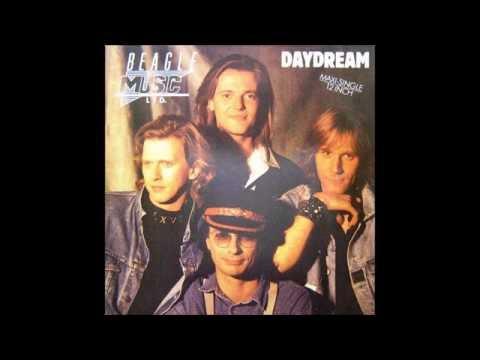 Beagle Music Ltd. - 1987 - Daydream - Extended Original Version