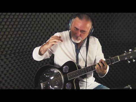 Africa - Toto | Igor Presnyakov - Fingerstyle Guitar